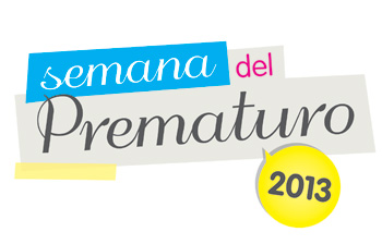 logoSP2013_web