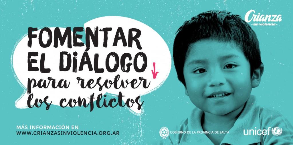 crianza-sin-violencia-dialogo