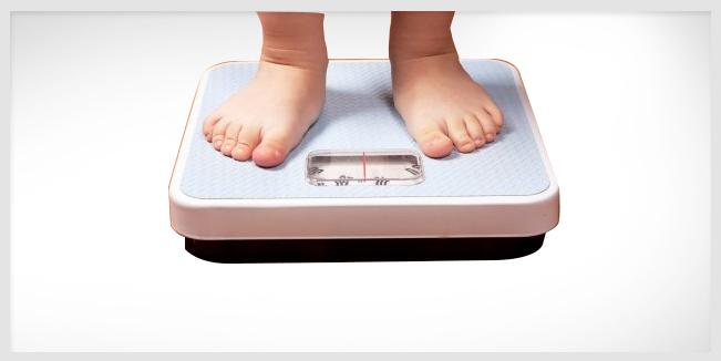 obesidadninos