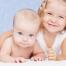 Hermanos Bebe