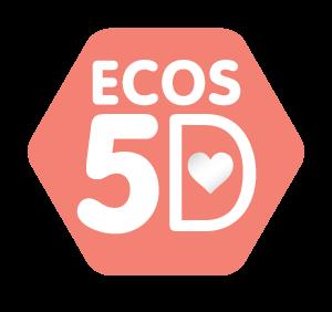 Ecografías 5D