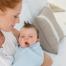 Sueño y Cuidados del Bebé