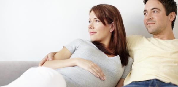 Preparación para la Maternidad y Paternidad