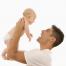 Extensión de la licencia por paternidad