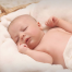 Tips para dormir al bebe