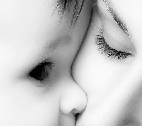 Dia de la Madre en Maternelle
