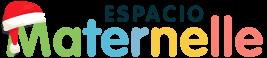 Espacio Maternelle Logo