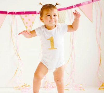 Taller Familia Encuentro de bebes hasta un año